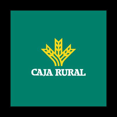 Caja Rural logo vector logo
