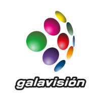 Canal 9 logo