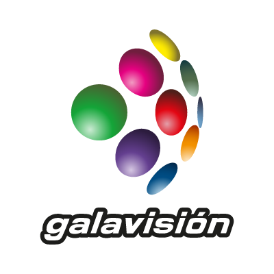 Canal 9 logo vector logo