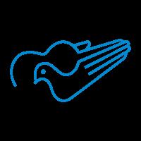 Cancao Nova TV logo