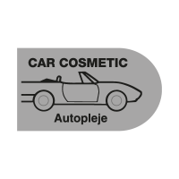 Car Cosmetic logo