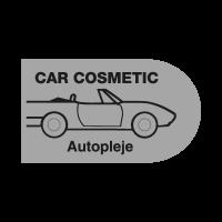 Car Cosmetic logo