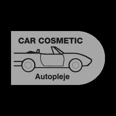 Car Cosmetic logo vector logo