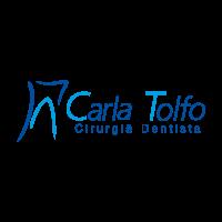 Carla Tolfo logo