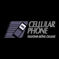 Cellular Phone logo
