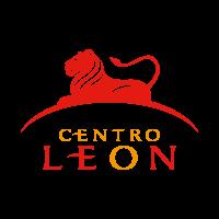 Centro Leon logo