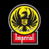 Cerveza imperial logo