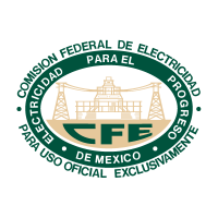 CFE Mexico logo