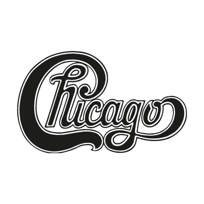 Chicago logo vector logo