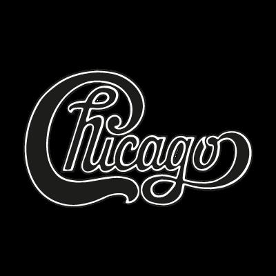 Chicago logo vector logo