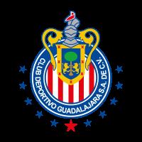 Chivas Guadalajara logo