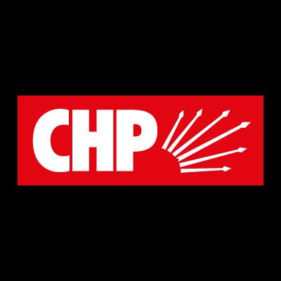 CHP logo vector logo