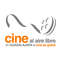 Cine al Aire Libre logo