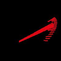 Contagiro Shutt logo