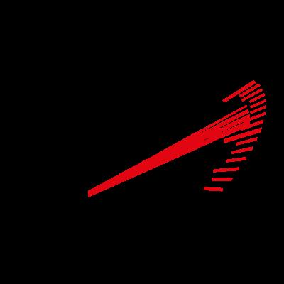 Contagiro Shutt logo vector logo