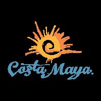 Costa Maya logo
