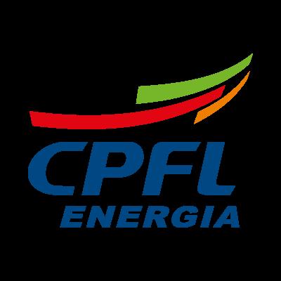 CPFL Energia logo vector logo
