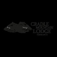 Cradle Mountain Lodge logo