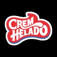 Crem Helado logo