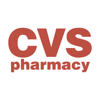 CVS Pharmacy logo vector logo