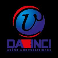 Da Vinci Publicidade logo