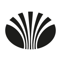 Daewoo Black logo