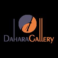 Dahara Gallery logo