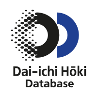Dai-ichi Hoki vector logo