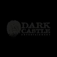 Dark Castle logo