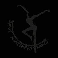 Dave Matthews Band logo