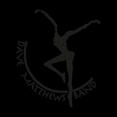 Dave Matthews Band logo vector logo