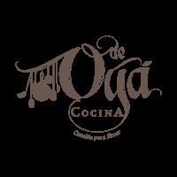 De Oya Cocina logo