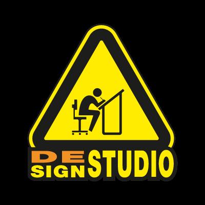 De Signstudio logo vector logo