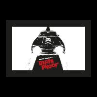 Death Proof logo