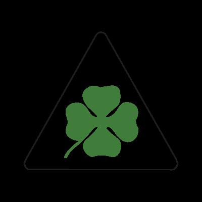 Delta Corse logo vector logo