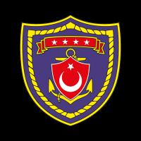 Deniz Kuvvetleri Komutanligi logo