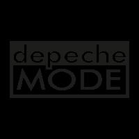 Depeche Mode Music logo