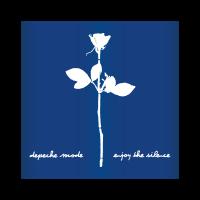 Depeche Mode Tulip logo