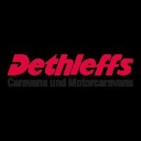Dethleffs logo