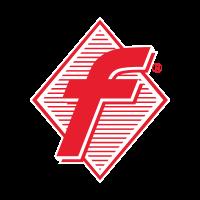 Deutscher Fleischer Verband logo