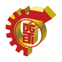 DGETI logo