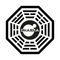 Dharma Project vector