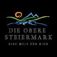 Die Obere Steiermark logo