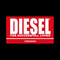 Diesel Clothing logo