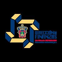 Direccion de Finanzas logo