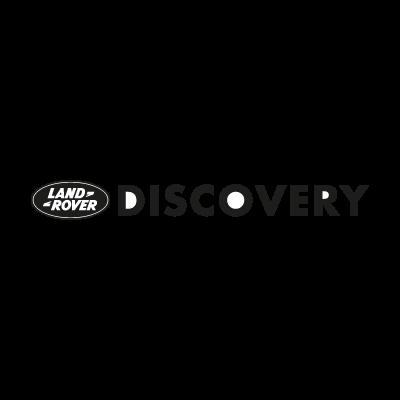 Discovery logo vector logo
