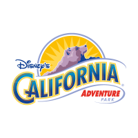 Disney's California logo