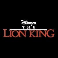 Disney's The Lion King logo
