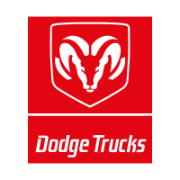 Dodge Trucks logo