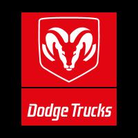 Dodge Trucks logo